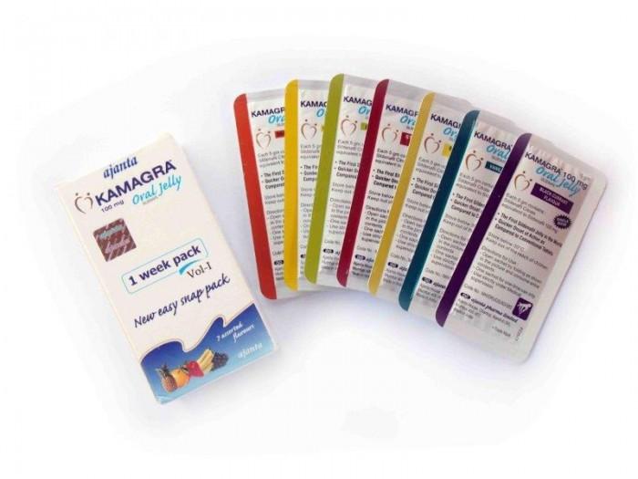 kamagra oral jelly gel bestellen
