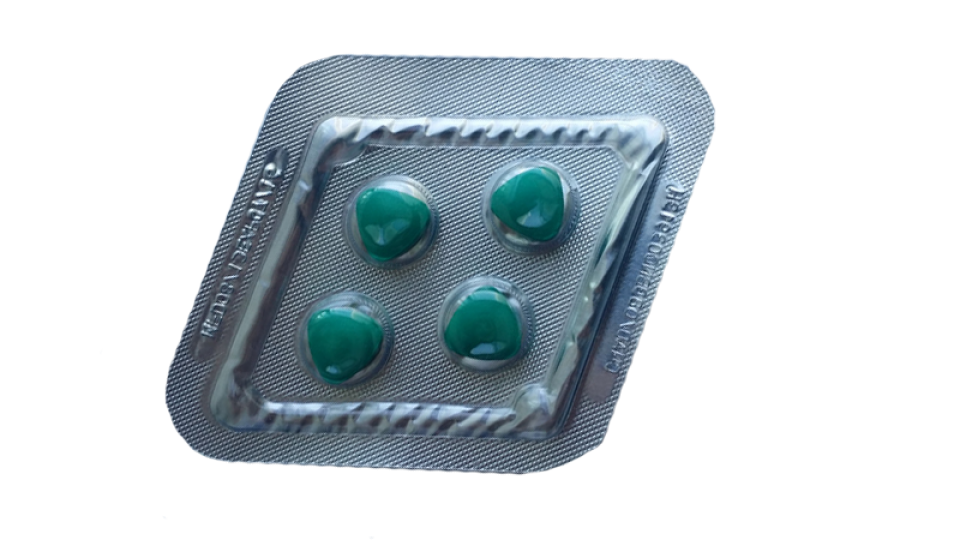 Generic neurontin side effects