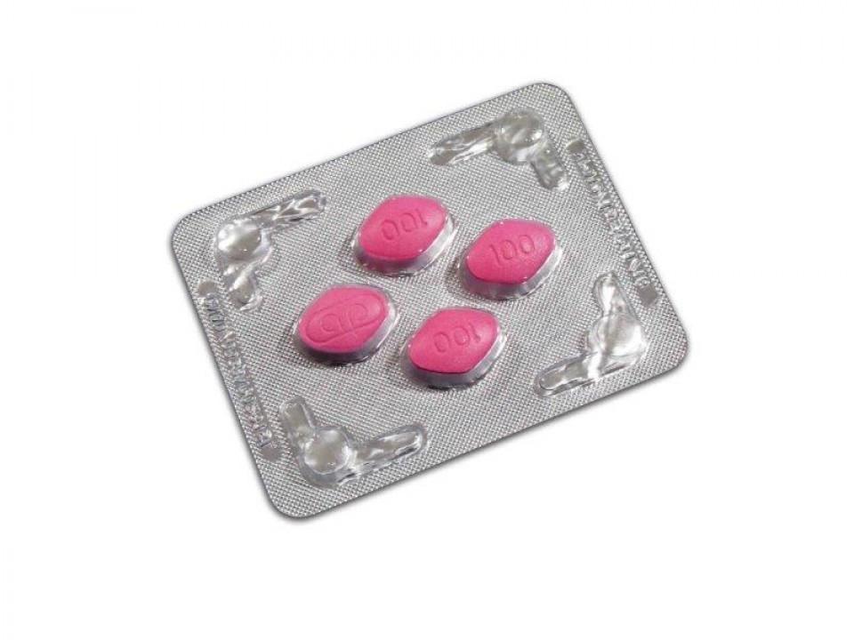 viagra bestellen test